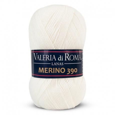 Valeria di Roma Merino 390