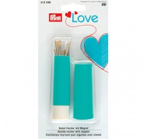 Prym Love Needle Twister with Magnet