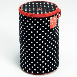 Expendedor de lana Polka Dots Prym