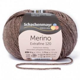 Schachenmayr Merino Extrafine 120