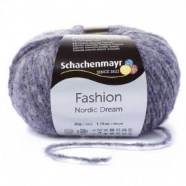 Schachenmayr Nordic Dream