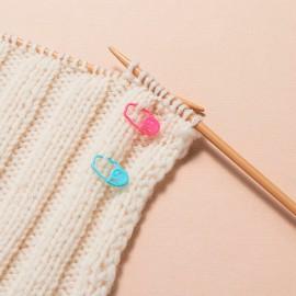 Clover Quick Locking Stitch Market Set