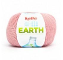 Katia Earth