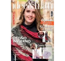 Revista Mondial Otoño-Invierno 2017-2018