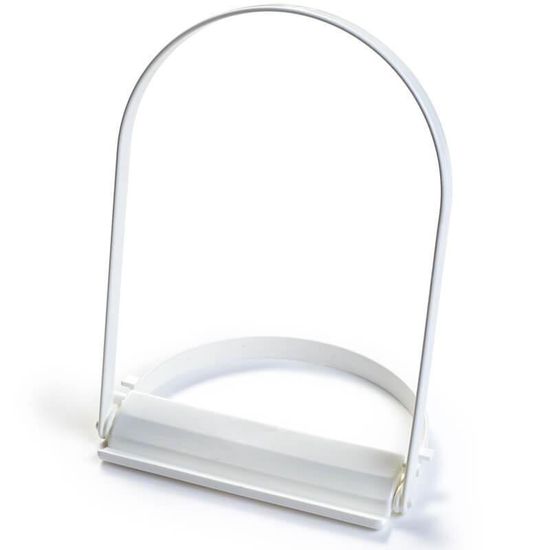Caballete para tablero magnetico prym las tijeras m gicas - Caballetes para tableros ...