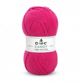 DMC Candy