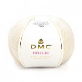DMC Hollie