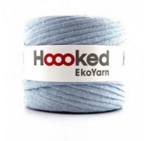 Hoooked Eko Yarn