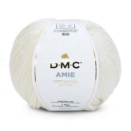 DMC Amie
