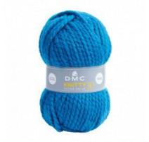 DMC Knitty10
