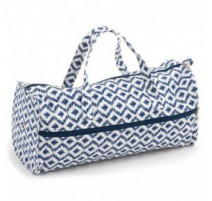 Bolsa de Labores - Scribble Diamond