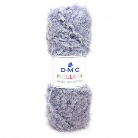 DMC Mellow