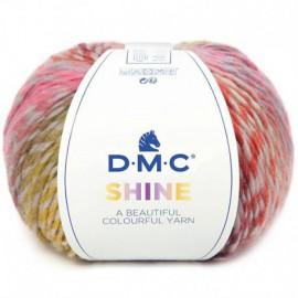 DMC Shine