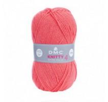 DMC Knitty4