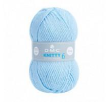 DMC Knitty6