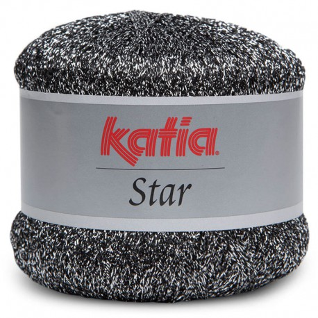 Katia Star