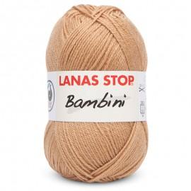 غرز كروشية : كروشية شرح غرزة الخرز تصلح للشنط - crochet beads ...   270x270