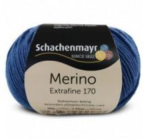 Schachenmayr Extrafine Merino 170