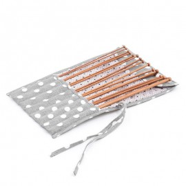Knitting needle Set (fabric...