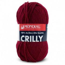 Mondial Crilly