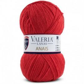 Valeria di Roma Anais