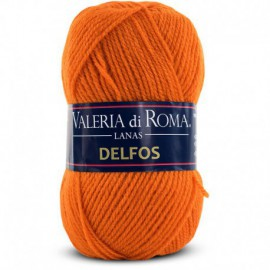 Valeria di Roma Delfos
