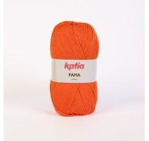 Fama - Amarillo - 159