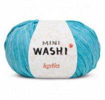 Katia Mini Washi