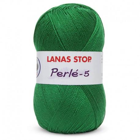 Stop Perle-5