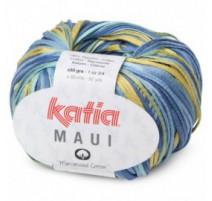 Katia Maui