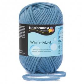 Schachenmayr Wash+Filz-it!