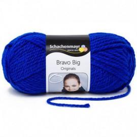 Schachenmayr Bravo Big