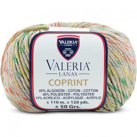 Valeria di Roma Coprint