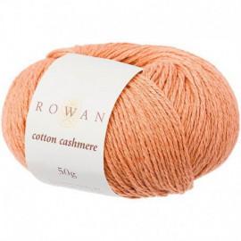 Rowan Cashmere Cotton