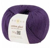 Rowan Cotton Glace