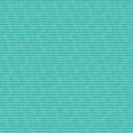 Tela Katia Savanna Mint Coordinated