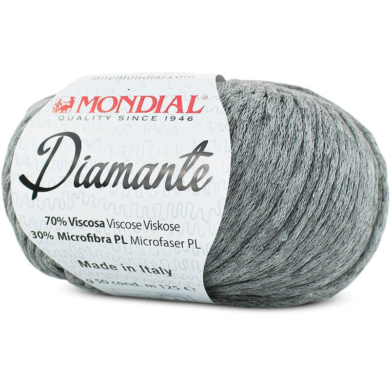 Mondial Diamante - Las Tijeras Mágicas