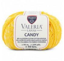 Valeria di Roma Candy
