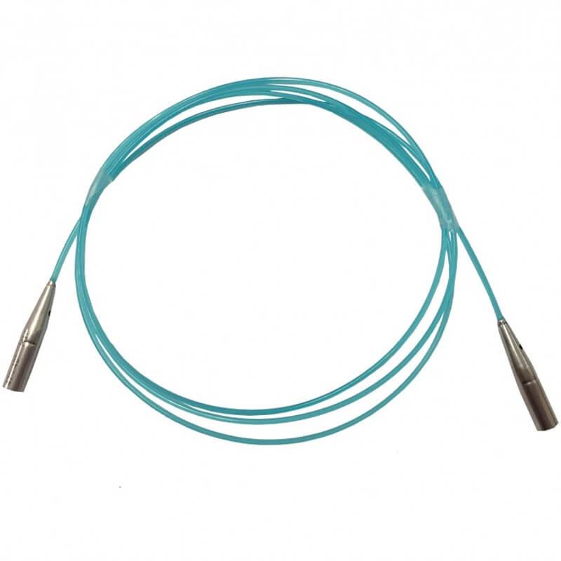 Cable Intercambiable para Agujas Circulares HiyaHiya - Las Tijeras ...