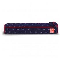 Bolsa para agujas de tricotar Maritime - Prym