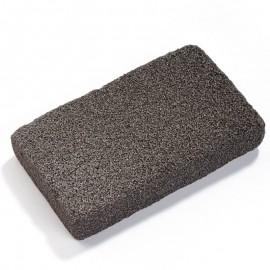 Piedra Anti Pelusa - Prym