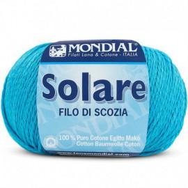 Mondial Solare