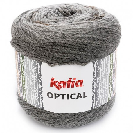 Katia Optical