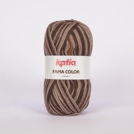 Fama Color - 121
