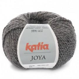 Katia Joya