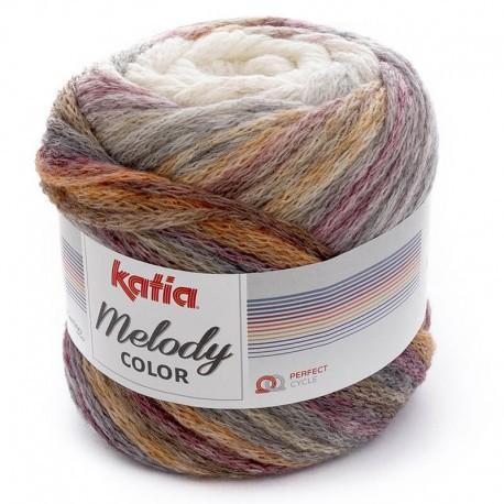Katia Melody Color
