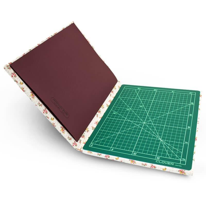 Tablero para patchwork MULTI - Clover