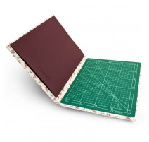 Tablero para patchwork MULTI - Clover