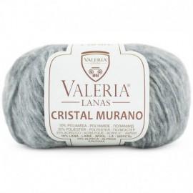Valeria di Roma Cristal Murano