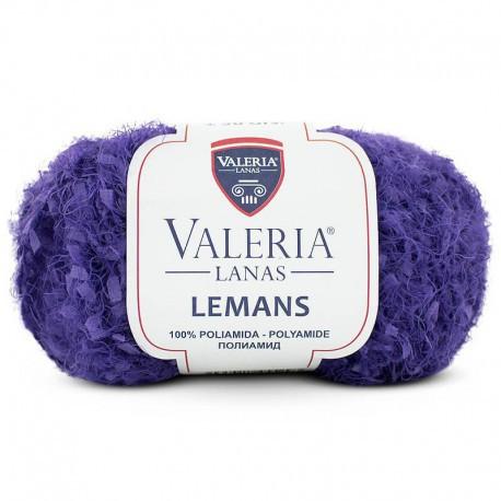 Valeria di Roma Lemans
